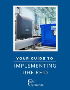RFID_eBook